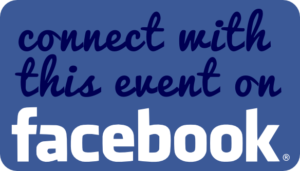 Connect_event_facebook_button