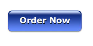 Order-Now-PNG-Pic_edited