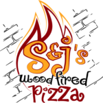 S&J Woodfired Pizza